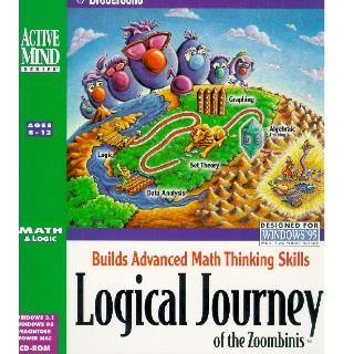 logicaljourney_p1.jpg