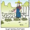 20090831-results-cartoon