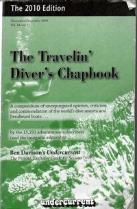 2010Diver'sChapbookCover_200w