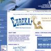 AMWA_homepage