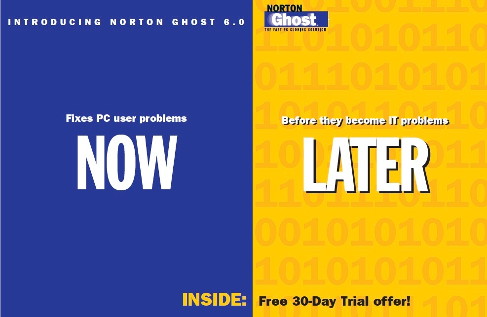 Adobe-Norton-Ghost-Direct-Mail-Package.jpg