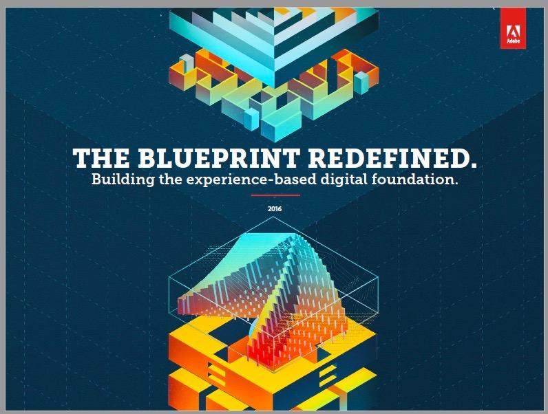 Adobe-White-Paper-The-Blueprint-Redefined.jpg