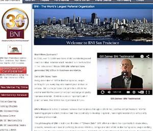BNI-SanFrancisco_Video_Testimonial