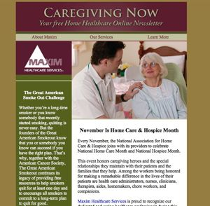 CaregivingNow-Nov_300w