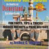Disneyland-Vacation-Guide