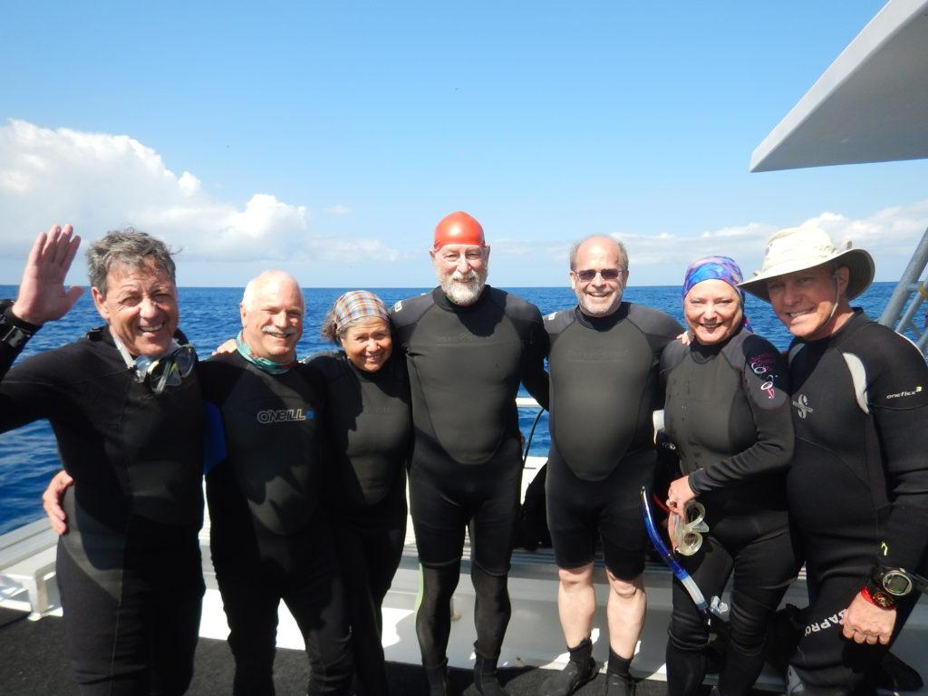 Marin-Scuba-Club-Divers-On-Board.jpg
