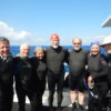 Marin-Scuba-Club-Divers-On-Board.jpg