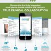 EMMA-ClinicalCollaborationSmartphone