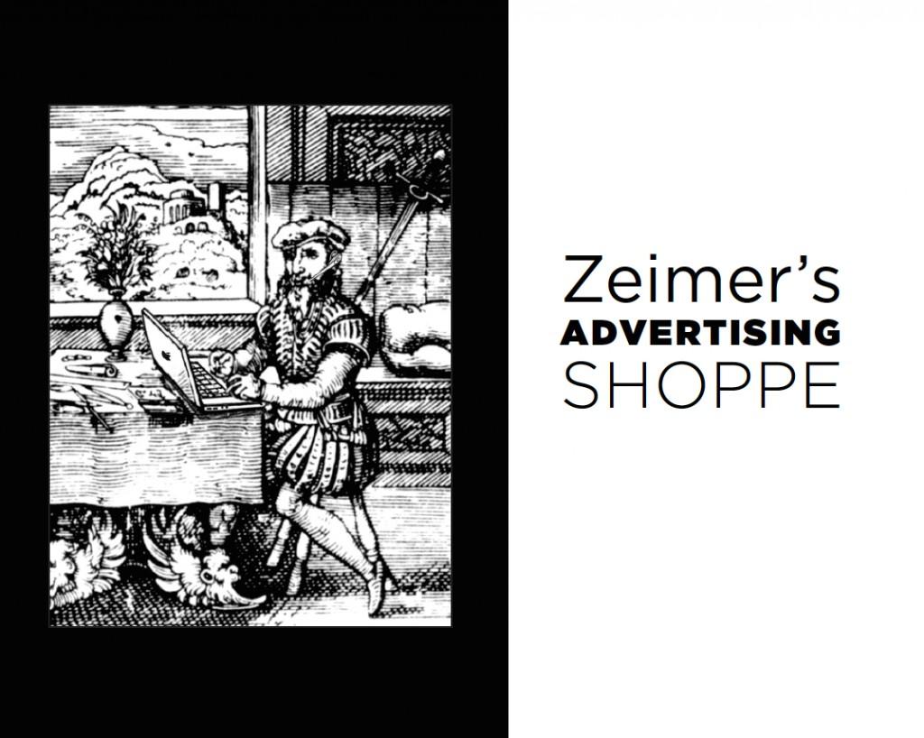 Gil-Zeimer-Copywriter