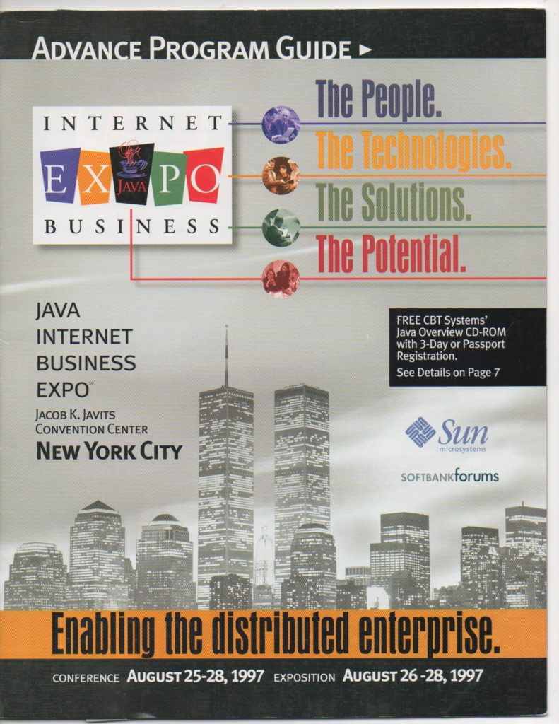JAVA-Internet-Business-Expo-Program-Brochure.jpg