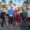 MSC-Divers-and-Dive-Masters.jpg