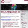PAA_Webinar