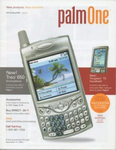 PalmTreo-Smart-Phone-Catalog.