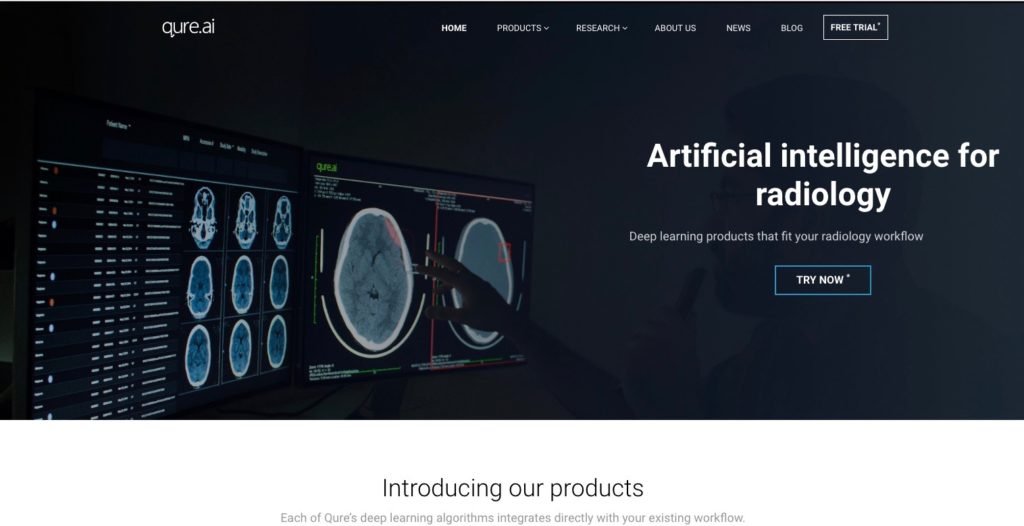 Qure-Artificial-Intelligence-Copywriting.jpg