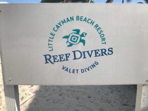 Little-Cayman-Beach-Resort-Reef-Divers.jpg