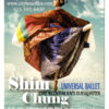 ShimChung_scan