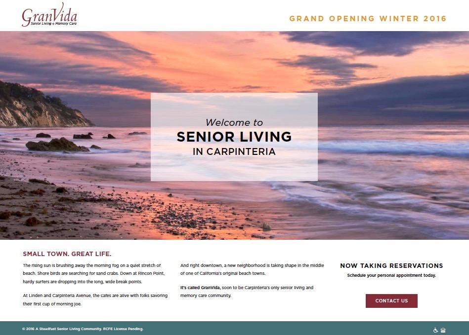 Granvida-Senior-Living.jpg