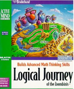 Software-Package-Copywriting-Logical-Journey-of-the-Zoombinis.jpg