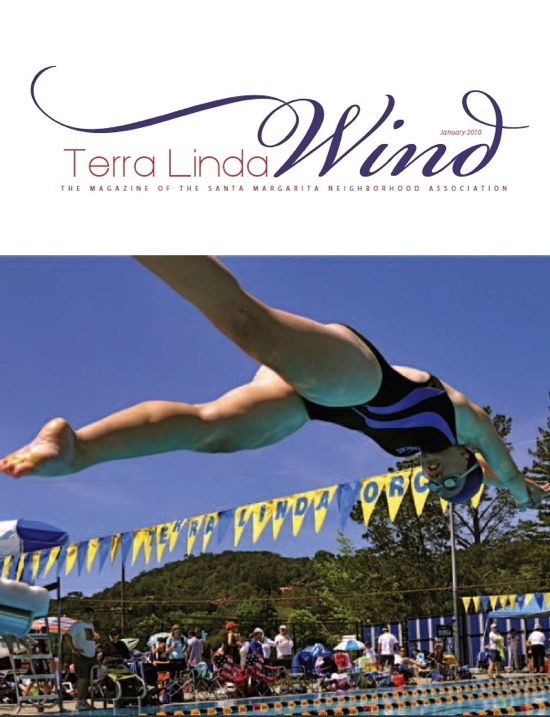 TerraLindaWind_Cover_550w