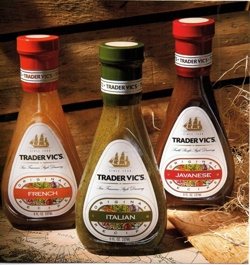 TraderVic'sSaladDressings2_500w