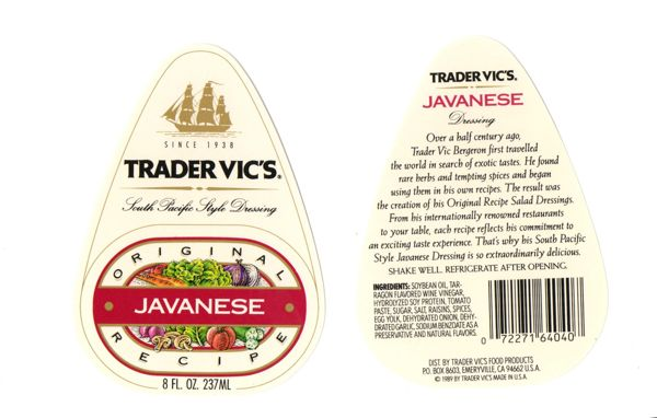 TraderVic'sSaladDressings_600w