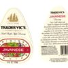 TraderVic'sSaladDressings_700w