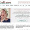 TrueHypnosis_600w