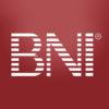 bni_logo_square