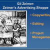 Zeimer's Advertising Shoppe PPT