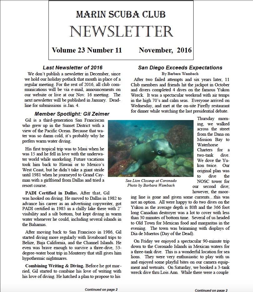 marin-scuba-newsltr1