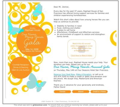raphaelhousegala email freelance copywriting zeimer 39 s